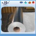 aluminum foil laminated heat anti fabric fiber glass
