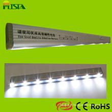 Projecteur à détecteur LED pour armoire/placard/penderie