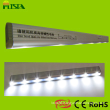 LED Sensor Light for Cabinet/Cupboard/Wardrobe