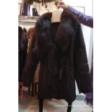 fur garment G42
