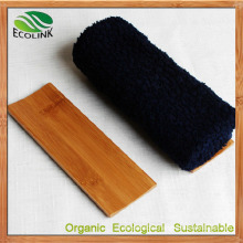 Bamboo Tea Towel Holder Towel Tray (EB-B4208)