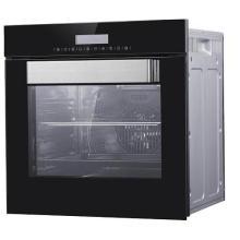 Новая Конструкция 65 л 10 функций высокого качества электрическая духовка