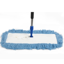 Factory customized 360 rotating special mop wet and dry household cleaning mop