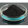 Super Sodium Humate (Futteraktivitäten)