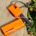 Fuego encendedor de barbacoa arce FMP-709 fuego portátil fabricante senderismo encendedor de picnic