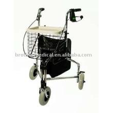 Drei-Räder Roller BME892L