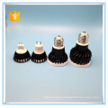 led GU10 spotings wholesale CE&RoHS certificated