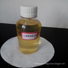 Glyoxylic Acid 50% CAS 298-12-4 From Manufacuter