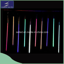 200mm Real doble lados 3528 SMD LED Meteor Light