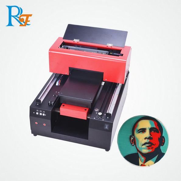 Foam Printing Machine