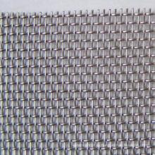 Titanium Ячеистая сеть с Кисловочный Запиток провода