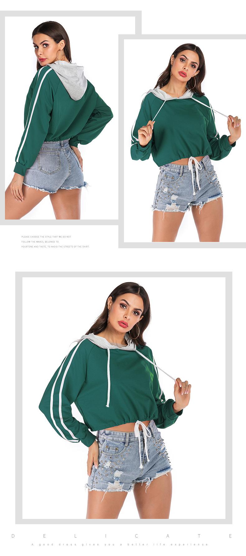 women hoodies (13)