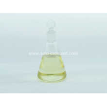 Vitamin D2 Oil 1/4 Miu/g