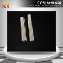 Metallisierte Cpp-Verpackungsfolie, metallisierte Cpp-Folie, Hologramm CPP-Folie