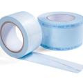 Bags Sterilization Pouch Roll Equipment Pouches