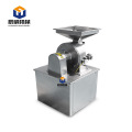 Universal chemical pulverizer/ multifunction food crusher