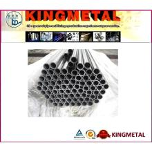 En 10297 Mechanical Pipes/Tubes