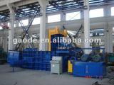 HC81F-2500 New Safe & Reliable Hydraulic Baling Machine