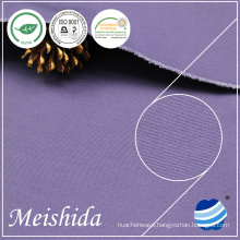 MEISHIDA 100% cotton drill 80/2*80/2/133*72fabric and textile