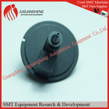 NXT H04s 1.0 SMT nozzle from China