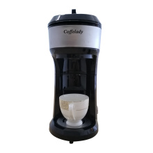 Cafetera K CUP Capsule