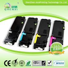 Nouveaux produits fabriqués en Chine (DELL c2660) pour DELL C2660 C2665 Cartouche de toner