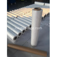 Stretch Wrap Film for Packaging
