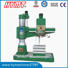 Z3050X12/1 universal type radial drilling boring and tapping machine