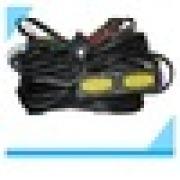 Customozed parts motor auto engine car wire harness manufacture