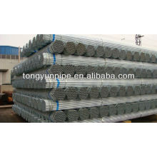 st 42 & astm a106 Gr B seamless steel pipe