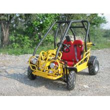110cc 4-Takt Jeep Buggy Go Kart mit 4-Rad (KD-49FM5)