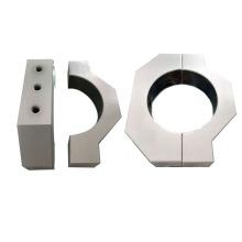 Wholesale CNC Precision Machining Oem Customized Steel aluminum metal printing Stamping Metal Parts