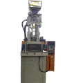 Ht-30 Вертикальная гидравлическая машина для литья под давлением