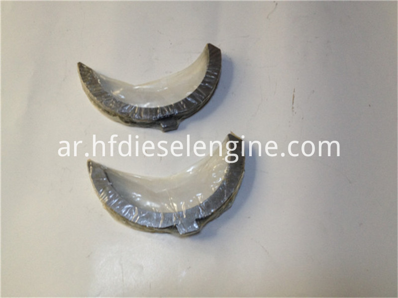 BFM1015 THRUST WASHER (4)