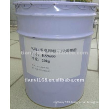 HS9620 UV monomer THEICTA