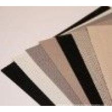 PTFE beschichtete Glasfaser Tuch
