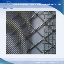 Stainless Steel Wire Mesh Filter