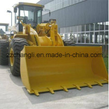 Cheap Wheel Loader Zl08 Front End Loader for Sale