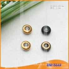 Metall Jeans Niet BM1584