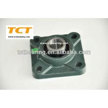 Todos os tipos de rolos de bloco de almofadas High UCF202-9
