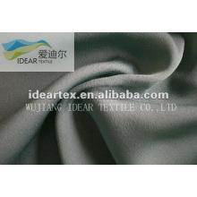 Tecido Faille brilhante para moda vestido/saia