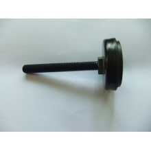 Long Bolt Assembly Rubber for The Equipment Foot Pad