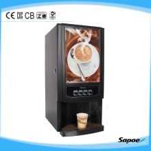 High Quality Instant Coffee Machine with Best Price Sc-7903