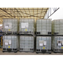 Industry grade clear colorless 99.8% glacial acetic acid