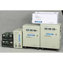 Квадратная волна Серия HBC DC / AC инвертор 1000 ВА