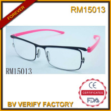 Comercial garantía nuevos vidrios de lectura (RM15013)