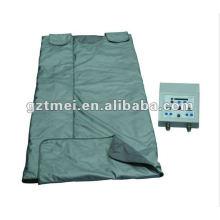 Thermotherapy infravermelho distante Cobertor da drenagem da linfa