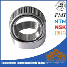 thin wall bearing