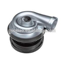 Turbocharger 6LP-STE 6LP-DTE 6LP-DZTE 4JH1-HAT RHE62W VC720033 VB720033 VA720033 119775-18010
