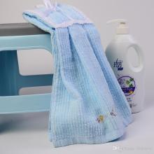Good Quality for Ordinary Warp Knitting Towel Warp Knitting Kitchen Dish Towels export to Mauritania Supplier